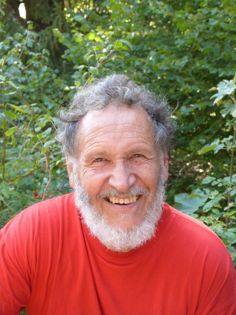 Gaston Müller | Directeur et Responsable Terrasse